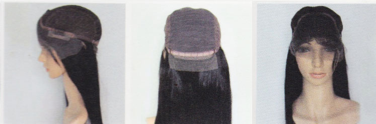1a59f98200c Tools and Resources - Luxury Lace Wigs Heaven